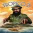 Tropico 3 logo
