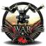 War Front Turning Point logo