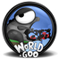 World of Goo logo