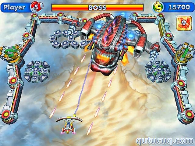 Action Ball 2 ekran görüntüsü