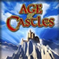 Age Of Castles logo