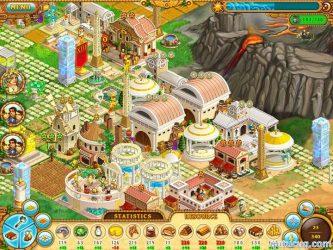 All My Gods ekran görüntüsü
