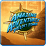 Amazing Adventures - The Lost Tomb logo