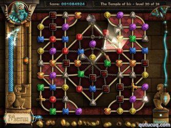 Ancient Quest of Saqqarah ekran görüntüsü