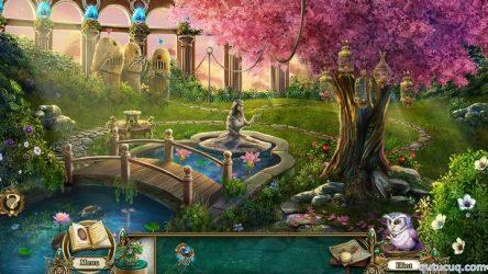Awakening: The Sunhook Spire ekran görüntüsü