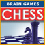 Brain Games - Chess logo