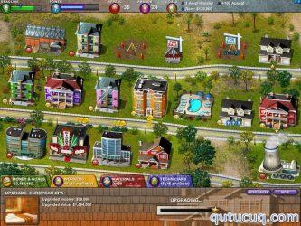 Build-a-Lot 4: Power Source ekran görüntüsü