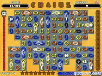 Chainz 2: Relinked ekran görüntüsü