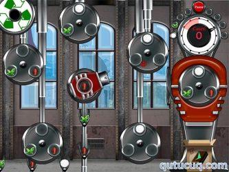 Chocolatier 3: Decadence by Design ekran görüntüsü