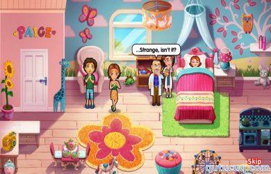 Delicious – Emily's Home Sweet Home ekran görüntüsü