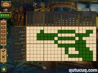 Detective Riddles – Sherlock's Heritage 2 ekran görüntüsü
