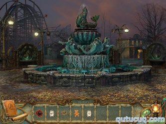 Dreamland ekran görüntüsü