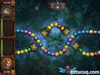 Evy: Magic Spheres ekran görüntüsü