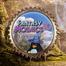Fantasy Mosaics 10 - Time Travel logo