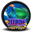 Feeding Frenzy 2 logo