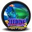 Feeding Frenzy 2 logo