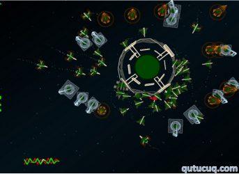 Gate 88 ekran görüntüsü