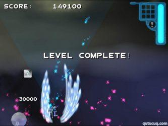 Harmotion ekran görüntüsü