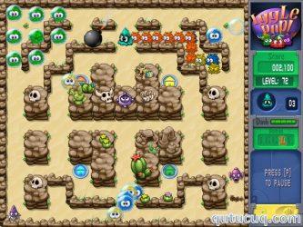 Iggle Pop ekran görüntüsü