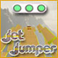 Jet Jumper logo