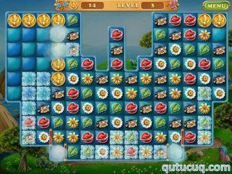 Laruaville Double Pack ekran görüntüsü