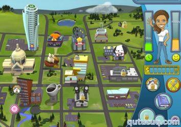 Life Quest ekran görüntüsü