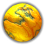 Marble Arena 2 logo