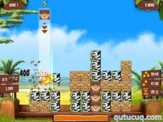 Safari Venture ekran görüntüsü