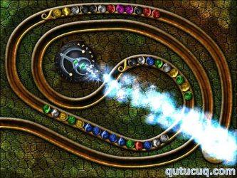 Sparkle ekran görüntüsü