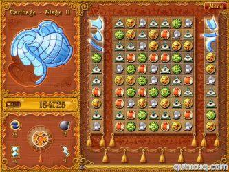 The Rise of Atlantis ekran görüntüsü