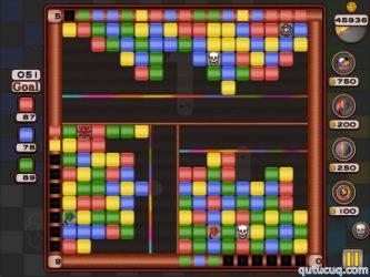Tisnart Tiles ekran görüntüsü