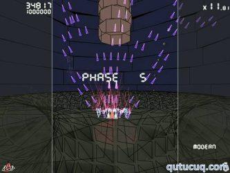 Titanion ekran görüntüsü