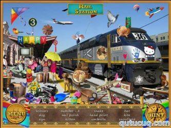 Travel Adventures: World Wonders ekran görüntüsü