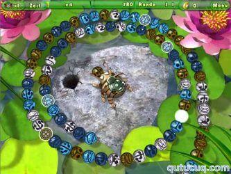 Tumblebugs 2 ekran görüntüsü