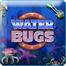 Water Bugs logo