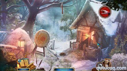 Where Angels Cry: Tears of the Fallen Collector's Edition ekran görüntüsü