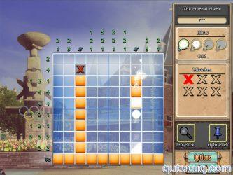 World Mosaics 6 ekran görüntüsü