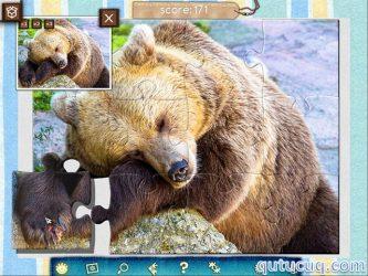 1001 Jigsaw Earth Chronicles 2 ekran görüntüsü