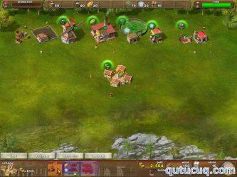 Ancient Rome ekran görüntüsü