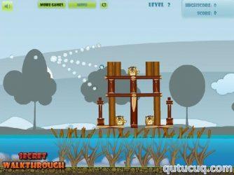 Beaver Creek ekran görüntüsü