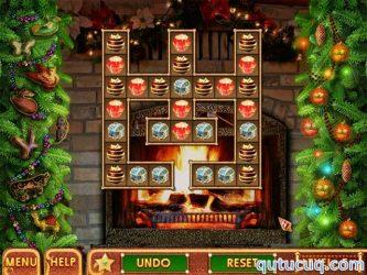 Christmas Challenge ekran görüntüsü