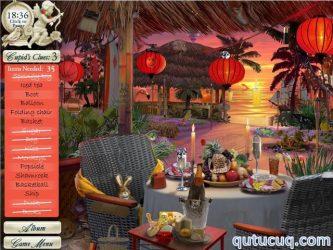 Dream Day Honeymoon ekran görüntüsü