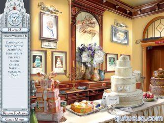 Dream Day Wedding: Married in Manhattan ekran görüntüsü