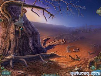 Dreamscapes: The Sandman ekran görüntüsü