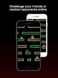 FallDown! Duel ekran görüntüsü
