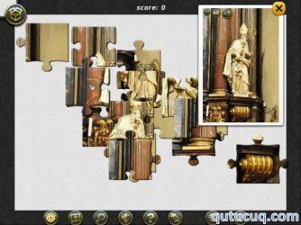 Jigsaw Tour: Prague ekran görüntüsü