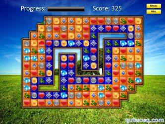 Mineraloids ekran görüntüsü