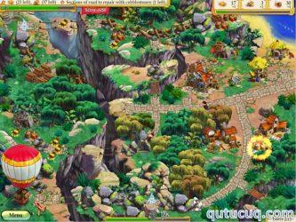 My Kingdom For The Princess ekran görüntüsü