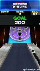 Arcade Bowling ekran görüntüsü