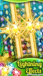 Atlantis 3 ekran görüntüsü